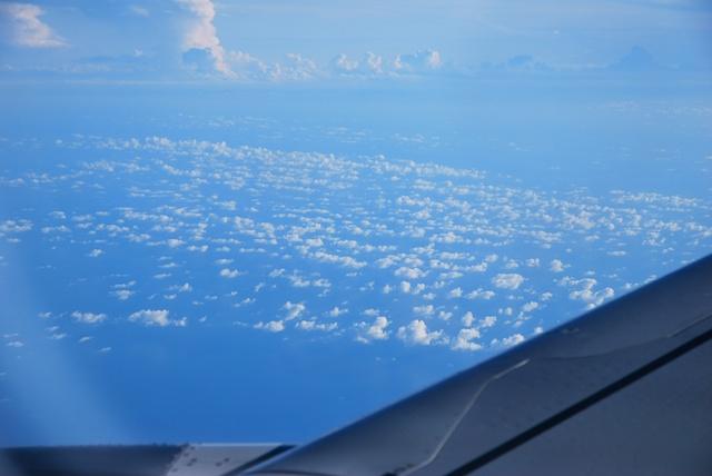 011. Wolken