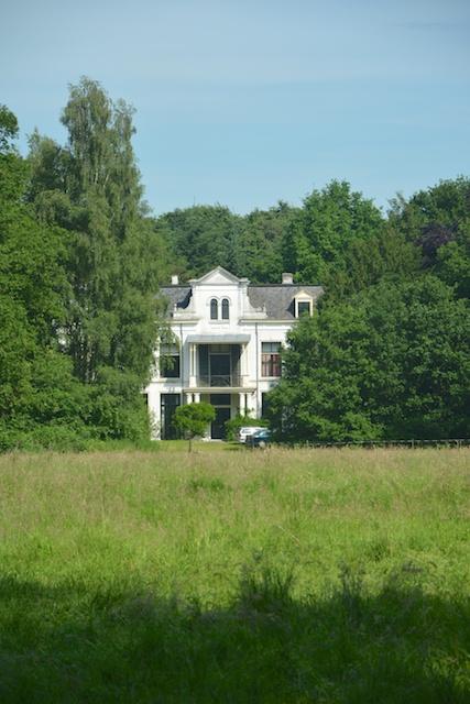 118. Oldhorst