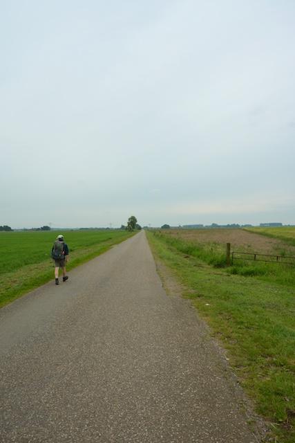 22. Aalvangersweg