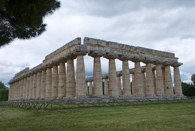 231. Basilica