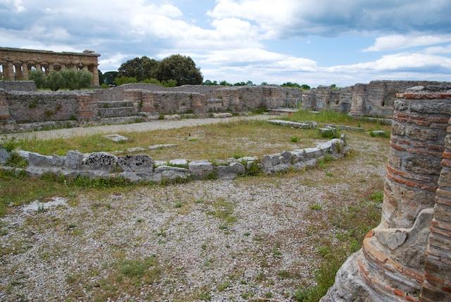 234. Paestum