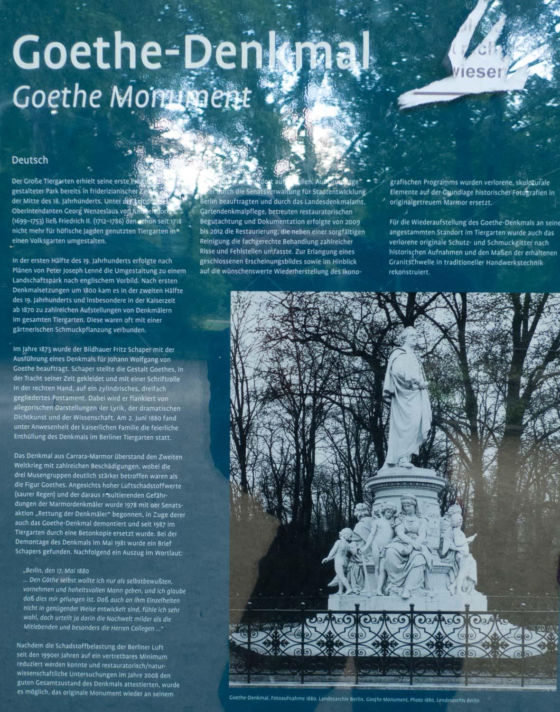 25. Goethe
