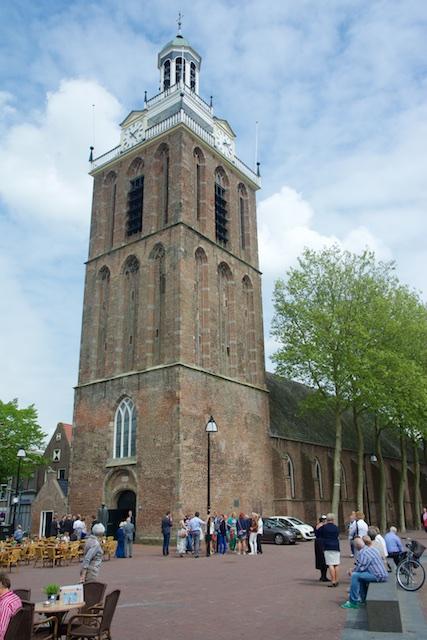 25. Mariakerk