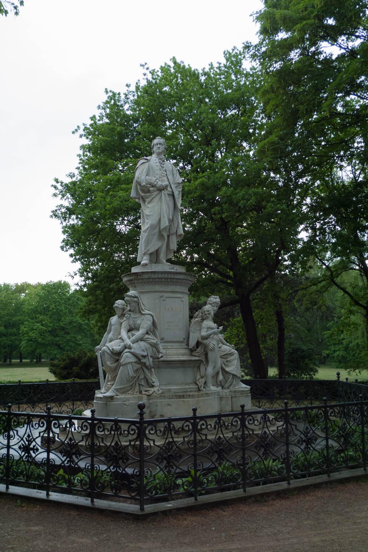 26. Goethe-2