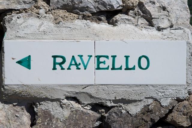 269. Ravello
