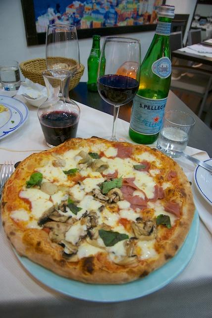 314. Pizza