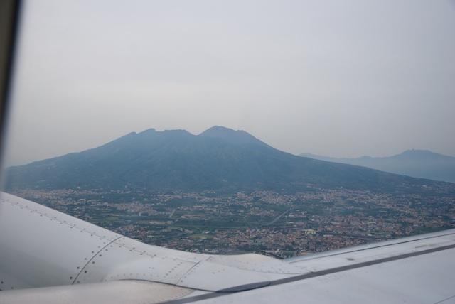 380. Vesuvius