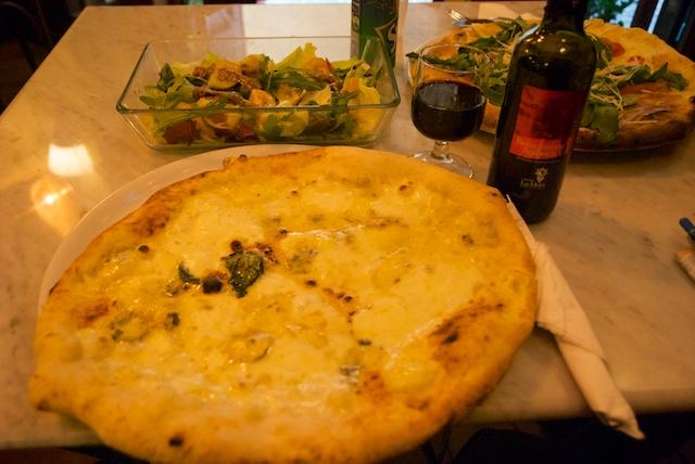 48. Pizza
