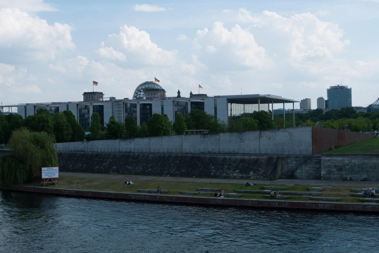 5. Reichstag