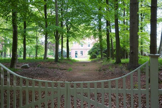 52. Huis te Westervelde