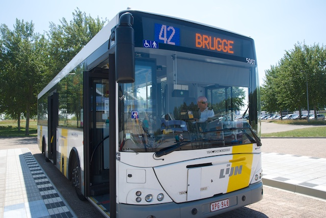 6. Bus