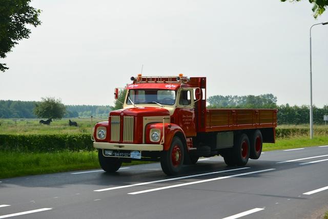 63. Scania