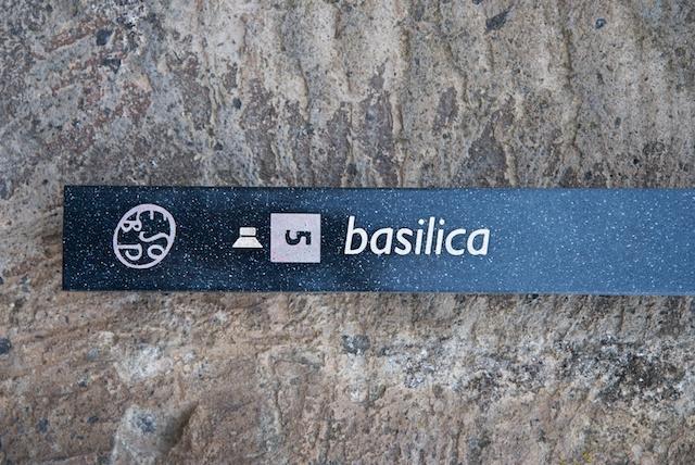 68. Basilica