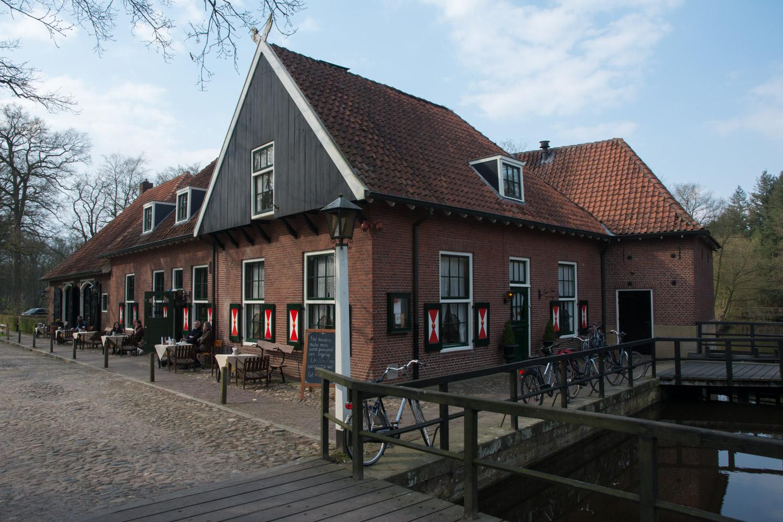 68 restaurant wandel fiets en culturele avontuur verhalen - Restaurant wandel ...