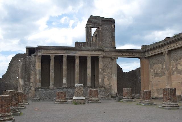 69. Basilica