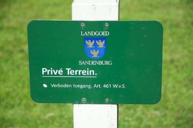 71. Info Sandenburg
