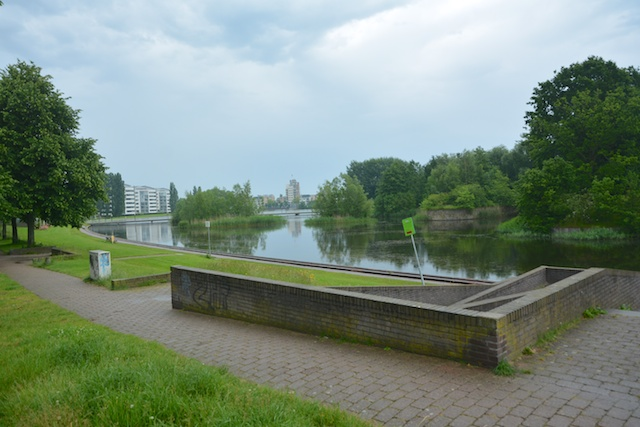 88. Schothorst
