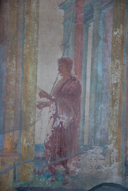 98. Fresco
