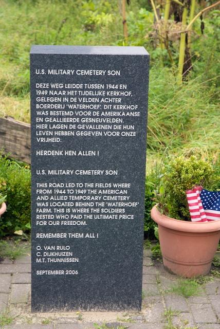 11. Monument