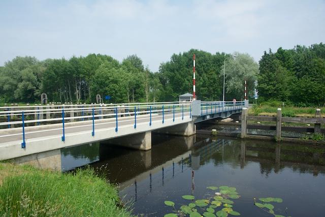 18. Noord-Willemskanaal
