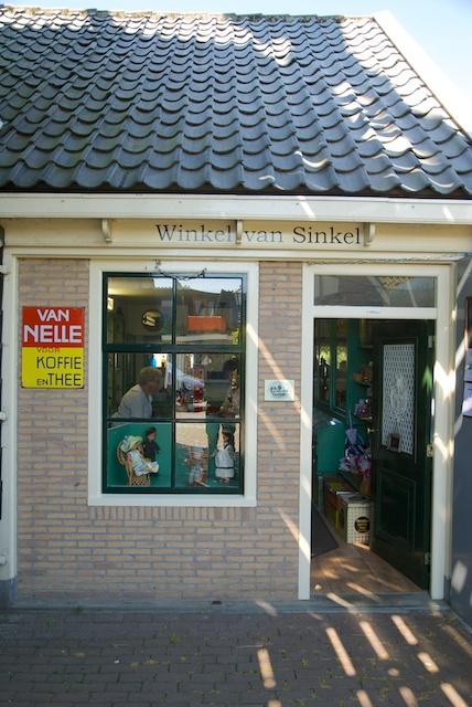 21. Winkel