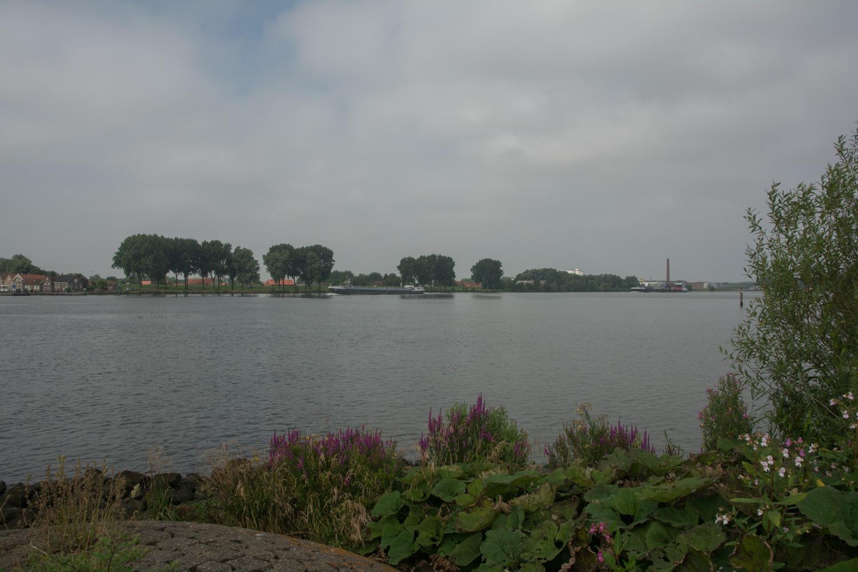 24. Oude Maas
