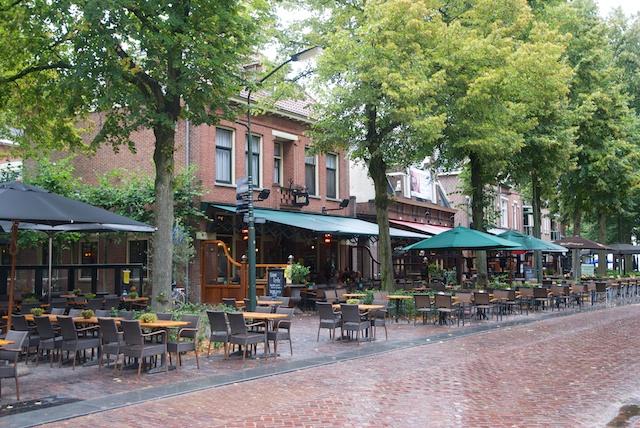 59. Oisterwijk