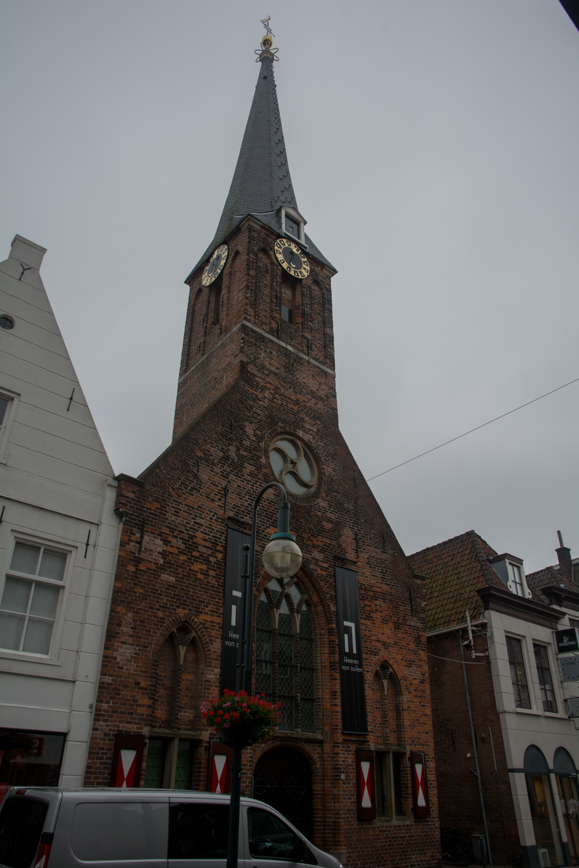 64 .Kerk