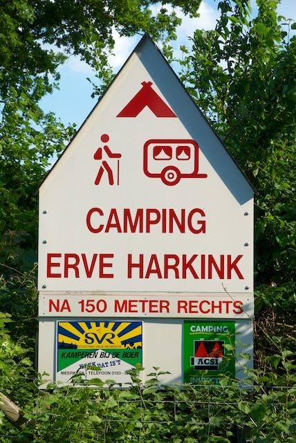 68. Camping