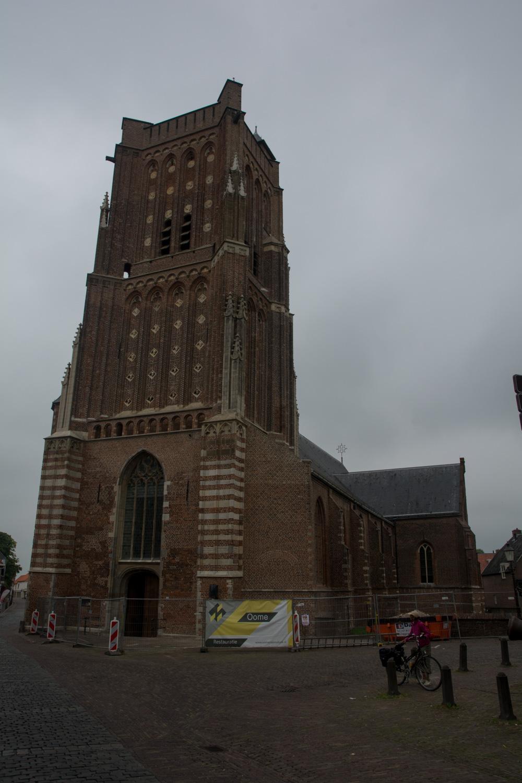 71. Sint-Martinuskerk