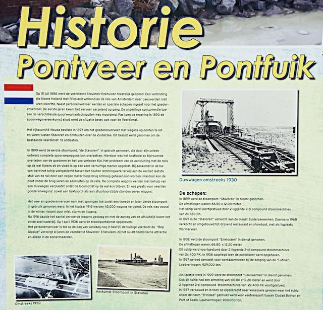 10. Detail historie