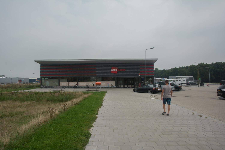 101-busstation