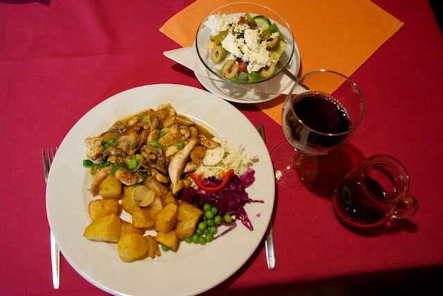102. Diner