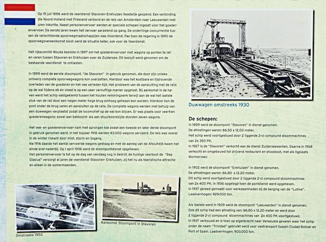 11. Detail historie