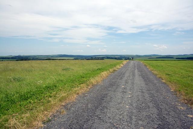 123. Landschap