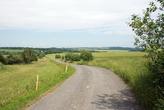 125. Landschap