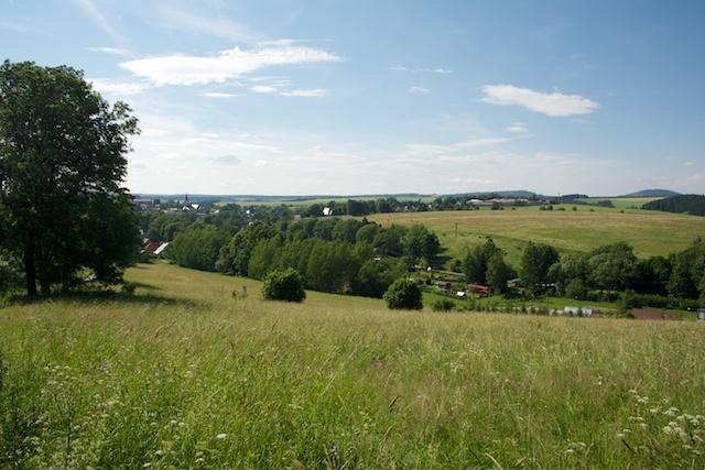 130. Landschap