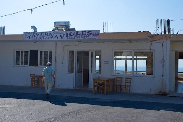 132. Taverna
