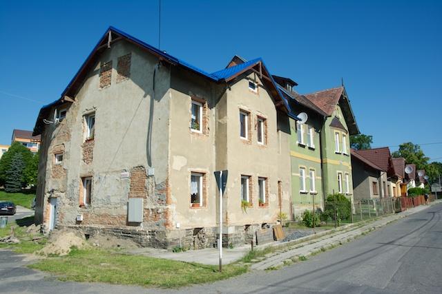 145. Huis