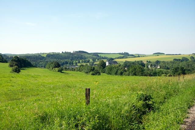 147. Landschap