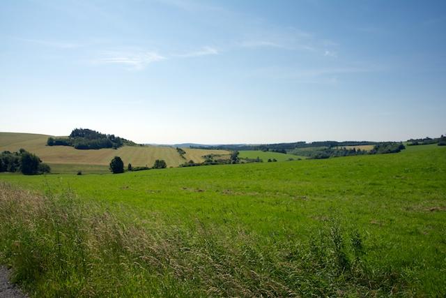 154. landschap