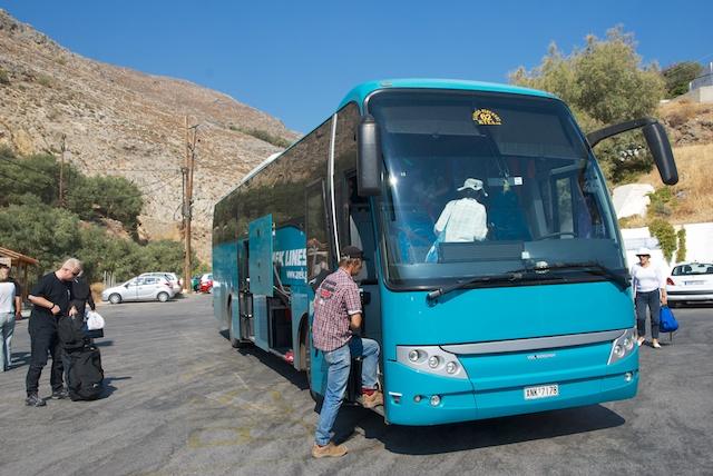 178. Bus