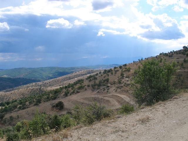 199. Landschap