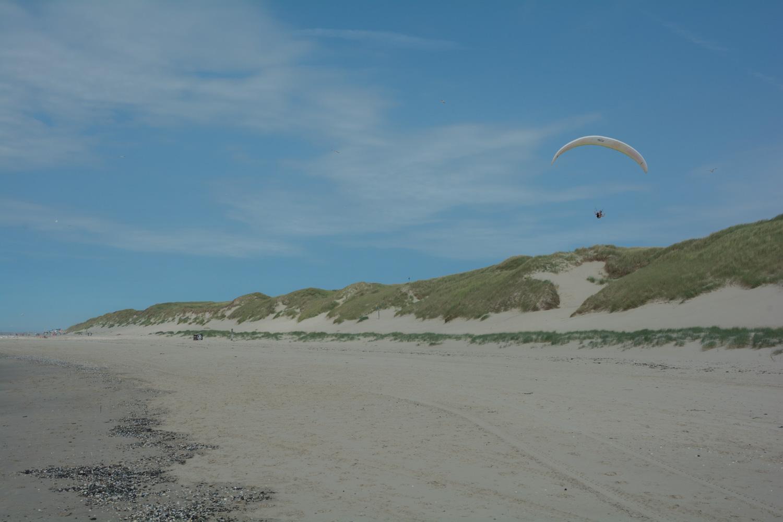 23-paragliden