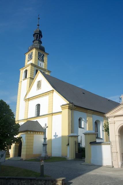 230. Kerk
