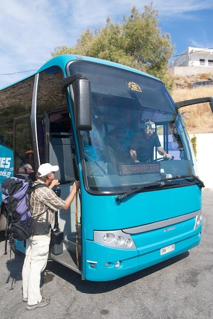 236. Bus