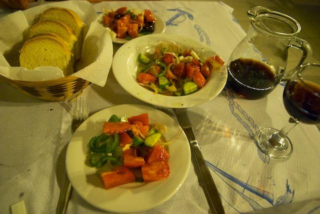 238. Salade