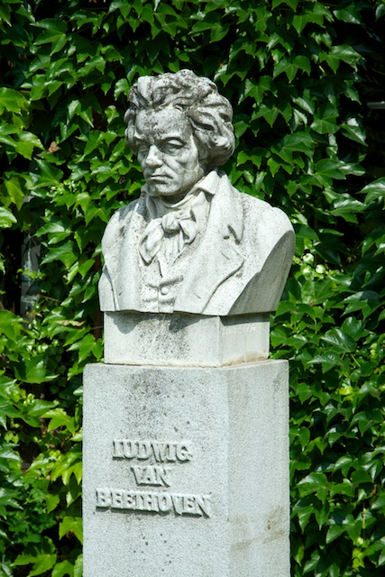 254. Beethoven