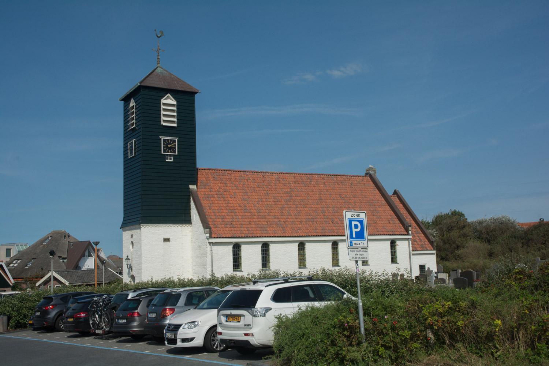 27-kerk