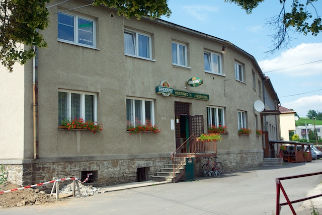 287. Restaurant